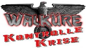 logo-kk-Patreon-(714x402)