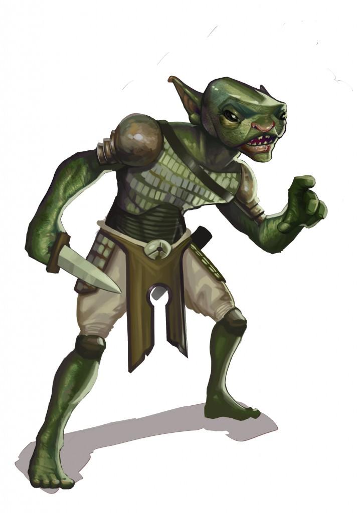 4-Goblin---Justin-Nichol-bajo-licencia-CC-By