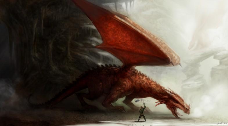 7-Dragon-David-Revoy-CC-By