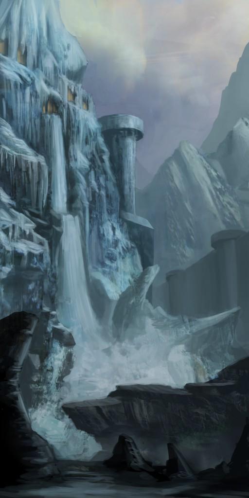8-IcePalace-Justin-Nichol-CC-By