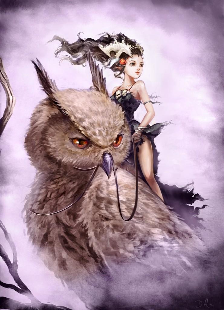 9-owl_princess-David-Revoy-CC-By