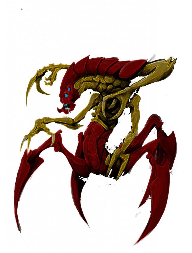 10-Arachnoi-Dogi-Imura-CC