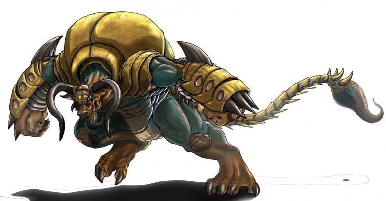 13-cretaphus-Deadpoolrus-CC.by