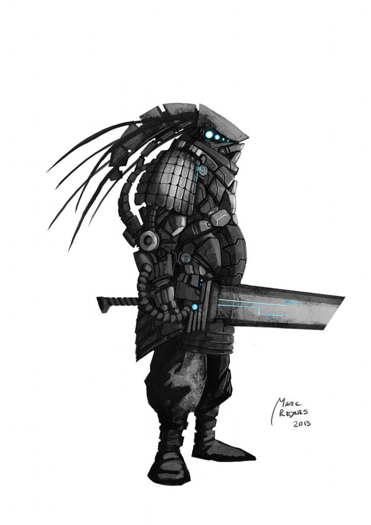 3-guerrero-sci-fi-Marc-Reynes-Ferra-Cc.by