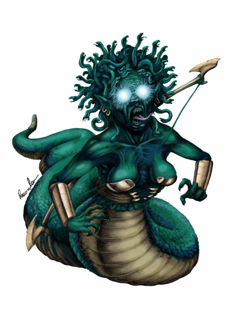 7-Medusa-RamonLucha- CC.by