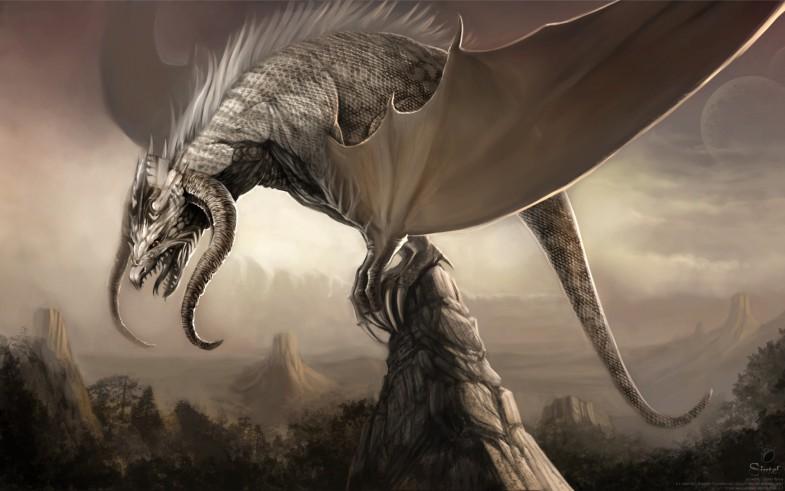 9-Dragon-DavidRevoy- CC.By.sa
