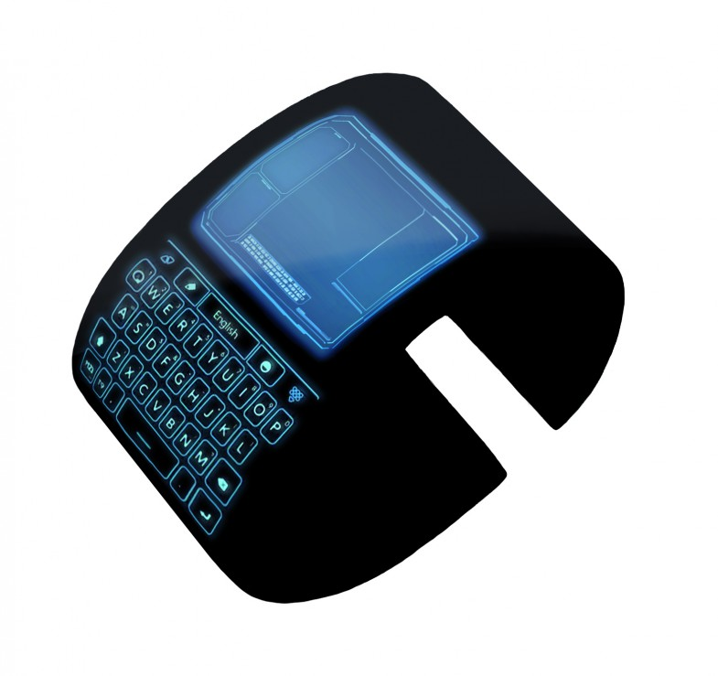 13-ordenadormuñeca-Strawdog-ccbysa