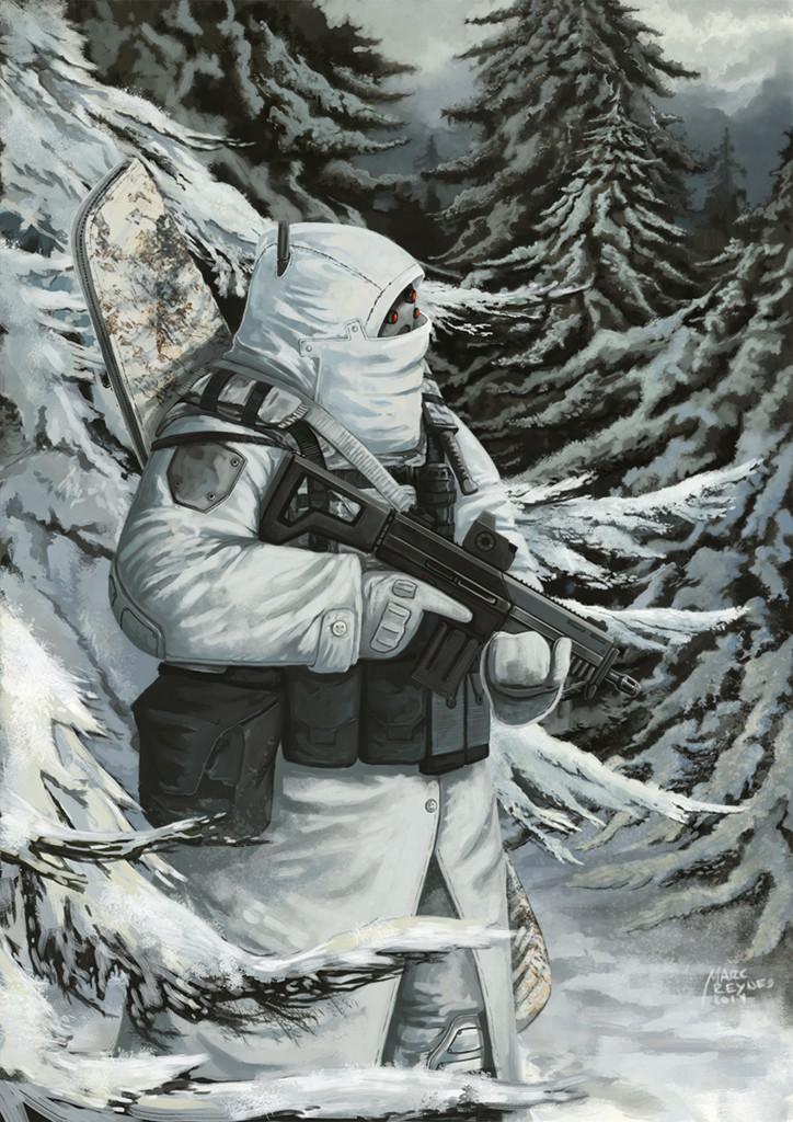 14-soldado de invierno-MarcReynes-CCbysa
