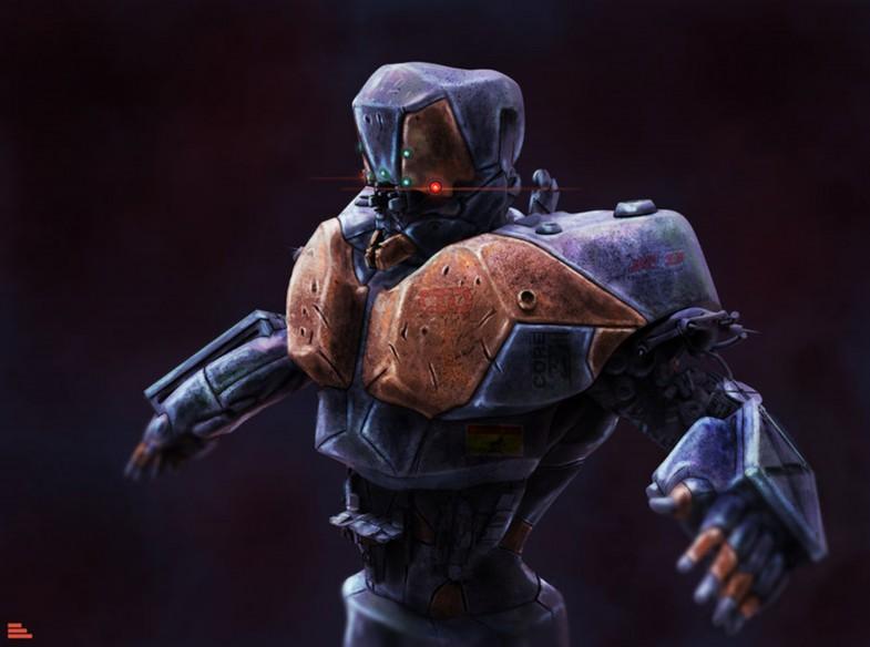 15-sci_bot-RawaFpesantez-CCbynd