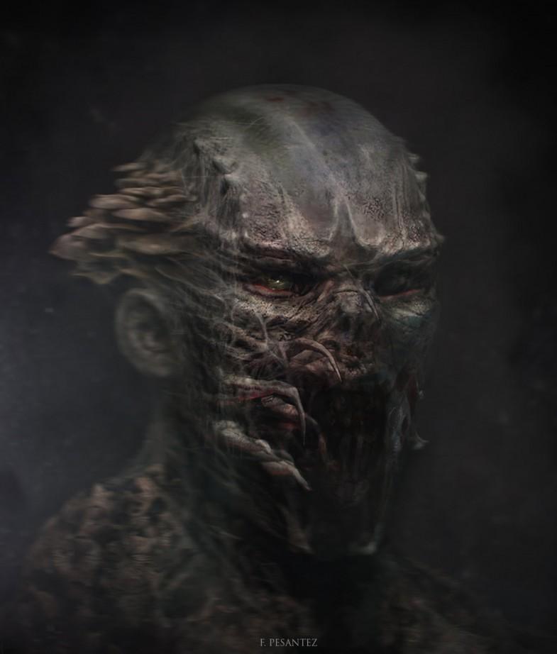 15-vampire_zombie-RawaFpesantez-CCbynd
