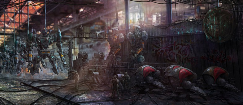 2-abandoned_war_factory-RawaFpesantez-CCbynd