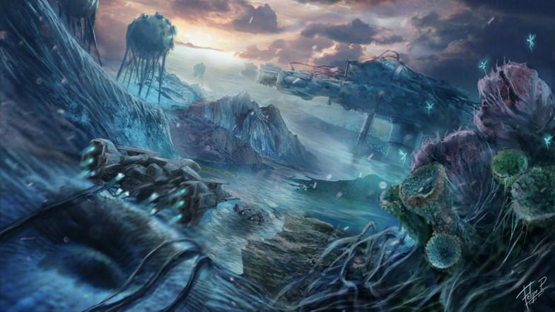 2-alien_planet-RawaFpesantez-CCbynd