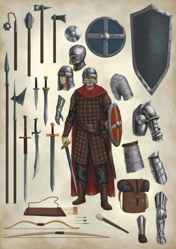 3-medieval-equipment-LEMA-CCbynd