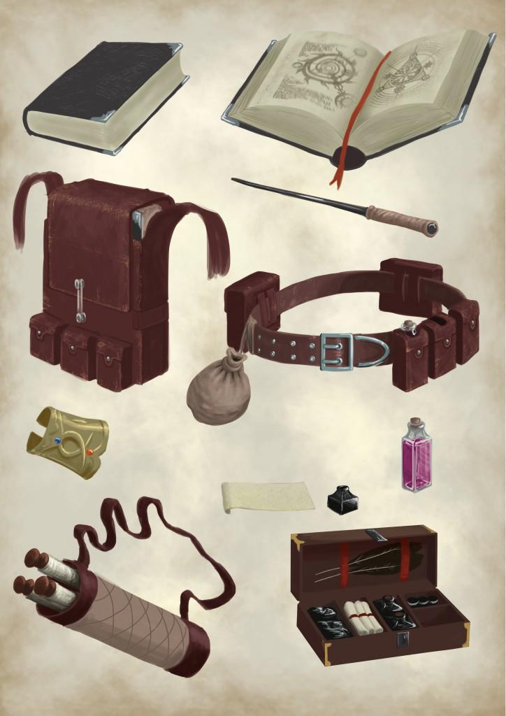 3-medieval_equipment_2-LEMA-CCbynd
