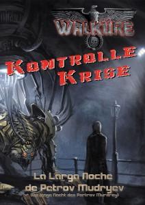 Portada-Kontrolle-Krise-6