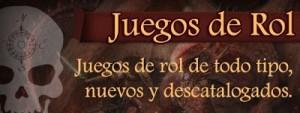 cabecera_tesoros