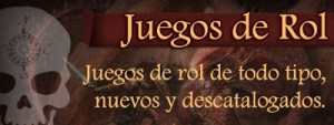 http://tesorosdelamarca.com/321-walkure