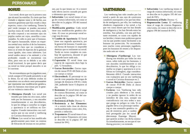 xenoarqueologos-salvajes-14-15