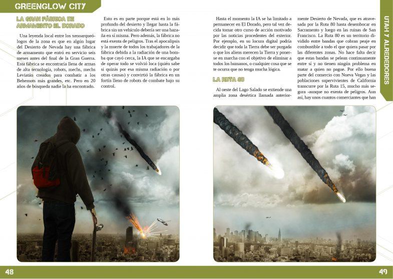 xenoarqueologos-salvajes-48-49