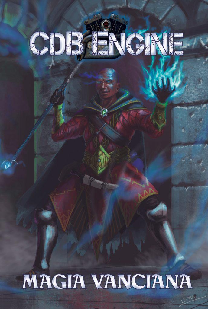 cdb-engine-magia-vanciana