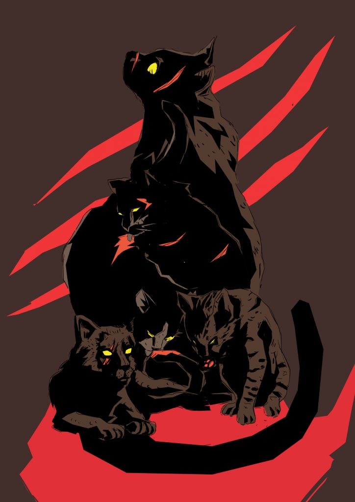 gatos-heridos-B